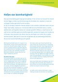 Groene plekjes - Cyclus NV - Page 7