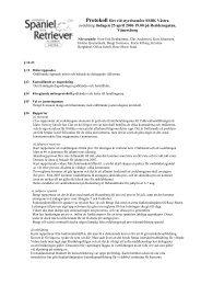 Protokoll 060425.pdf - SSRK Västra