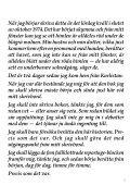 Bergen är våra enda vänner - Läs en bok - Page 4
