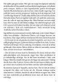 Bergen är våra enda vänner - Läs en bok - Page 6