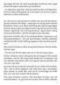 Bergen är våra enda vänner - Läs en bok - Page 7