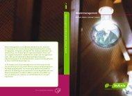 Inaxis ideeenmanagement definitief - Kennisbank sociale innovatie