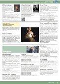 Motion og bevægelse - AOF Nordsjælland - Page 5