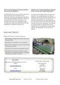 Klik hier. - SUST-enable Forum - Page 3