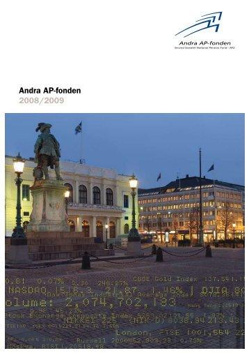AR_08_del_1_se.pdf - Andra AP-fonden