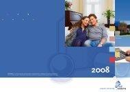 Populair Jaarverslag 2008.pdf - Volksbelang Raamsdonksveer