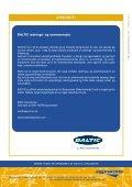 Værd at vide om rednings- og svømmeveste - Page 6