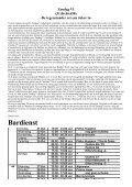 HFC'er 20-10-2008 - Koninklijke HFC - Page 7