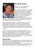 Januar - lundens.net - Page 3