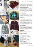 Jeg elsker korte nederdele - YouHeShe – Blog - Page 2