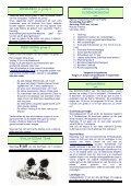 WEEK 26 nr. 39 van vrijdag 28 juni 2013 - Page 2