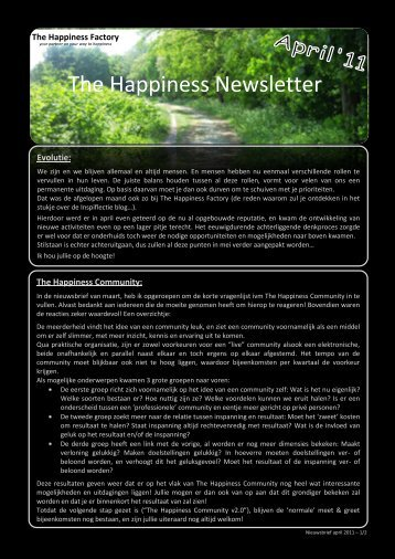 201104_THF_Newsletter.pdf 509KB May 01 2011 05:46