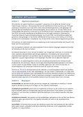Onderwijs- en examenreglement (2012 - 2013) - Howest.be - Page 3