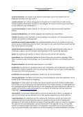Onderwijs- en examenreglement (2012 - 2013) - Howest.be - Page 6