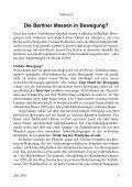 Heft als PDF-Datei - Wildcat - Seite 3