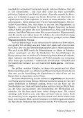 Heft als PDF-Datei - Wildcat - Seite 4