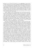 Heft als PDF-Datei - Wildcat - Seite 6