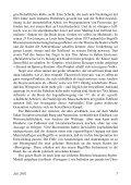Heft als PDF-Datei - Wildcat - Seite 7