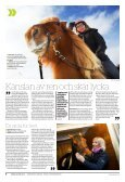 REPoRTAGE - Page 3