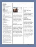 Augusti 2003 Liahona - Page 3