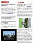 NOVA Notes - Nova Republican Club - Page 2