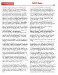 NOVA Notes - Nova Republican Club - Page 3