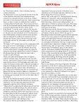 NOVA Notes - Nova Republican Club - Page 4