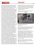 NOVA Notes - Nova Republican Club - Page 5