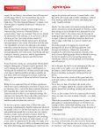 NOVA Notes - Nova Republican Club - Page 6
