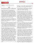 NOVA Notes - Nova Republican Club - Page 7