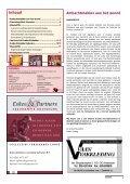 ambitie - Ambachtsbakker - Page 3