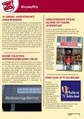 ambitie - Ambachtsbakker - Page 5
