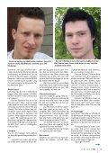 Skal aldri kjøre for fort igjen side 4-6 - Personskadeforbundet LTN - Page 5