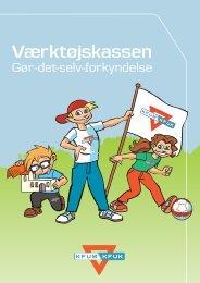 downloades her - KFUM og KFUK i Danmark