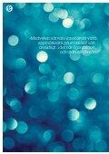Mindfulness i coaching av Mats Jacobson - Interagera Psykologi - Page 6