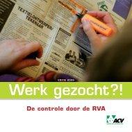 brochure 06 - ACV