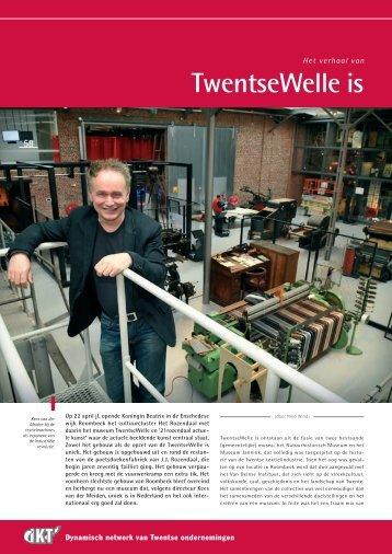 TV Binnenwerk mei08.indd - Twentevisie