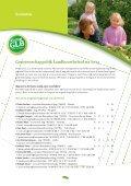 Plantaardige productie - Boerenbond - Page 3
