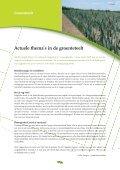 Plantaardige productie - Boerenbond - Page 4