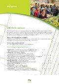 Plantaardige productie - Boerenbond - Page 6