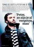 Focus Knack - Peter Van de Veire - Page 2