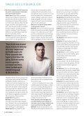 Focus Knack - Peter Van de Veire - Page 4
