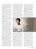 Focus Knack - Peter Van de Veire - Page 5