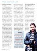 Focus Knack - Peter Van de Veire - Page 6