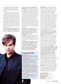 Focus Knack - Peter Van de Veire - Page 7