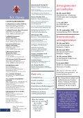 FEBRUAR 2001 - Sct. Gilderne - Page 2