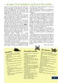 FEBRUAR 2001 - Sct. Gilderne - Page 3
