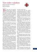 FEBRUAR 2001 - Sct. Gilderne - Page 5