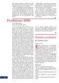 FEBRUAR 2001 - Sct. Gilderne - Page 6