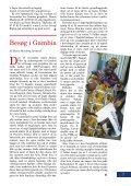 FEBRUAR 2001 - Sct. Gilderne - Page 7